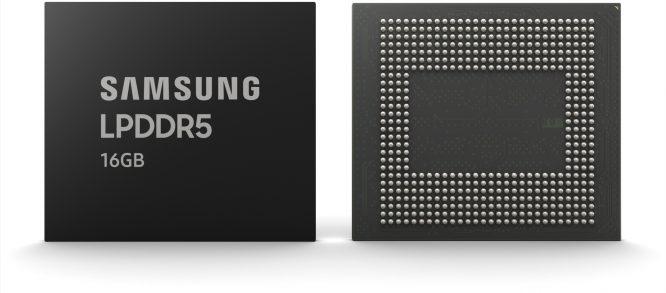 Samsung-16GB-LPDDR5-DRAM_1