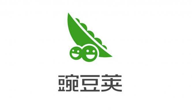 WeChatceae9c11850262162c4301f8e7c29c20