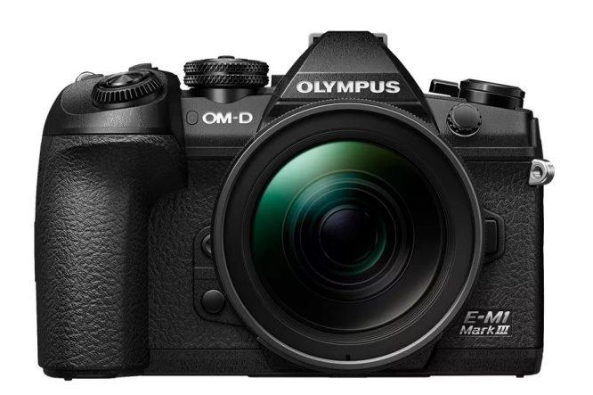 olympus_omd_em1_mk3_1.0