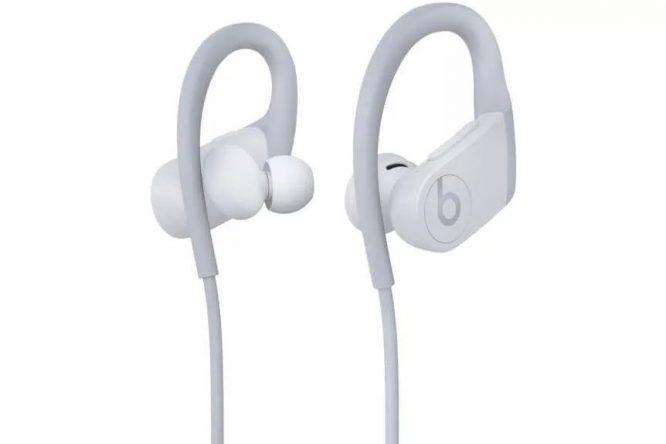 Apple_Powerbeats_4_1583747152_0_10