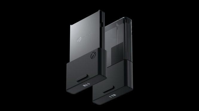 XboxSeriesX_Tech_Ext_StorageAlone_MKT_16x9_RGB