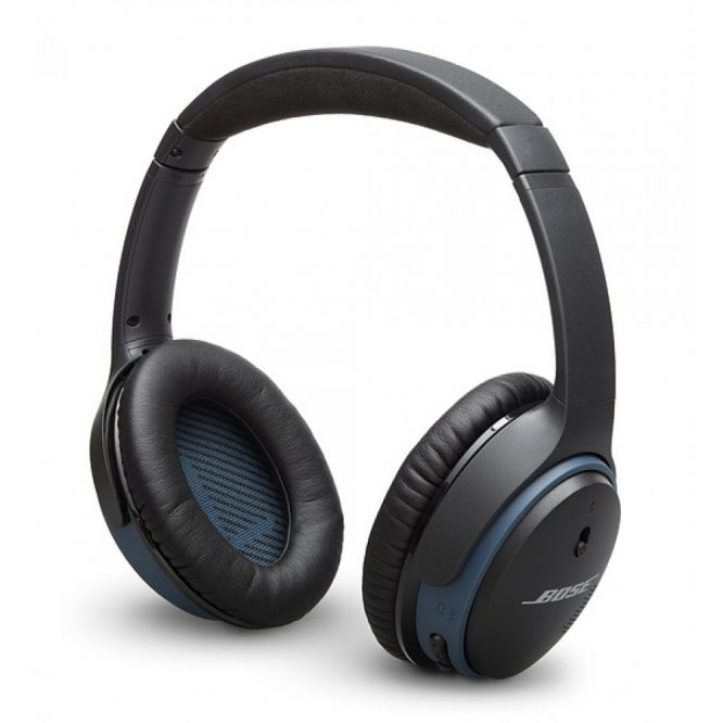 headphone1_1