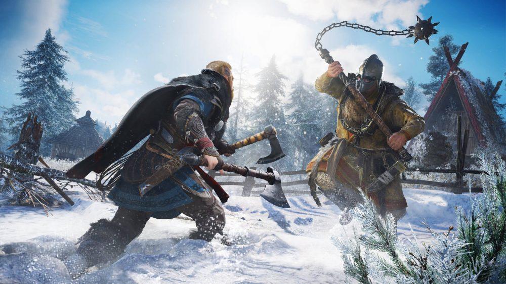 Assassins-Creed-Valhalla-screenshots-5-672x372