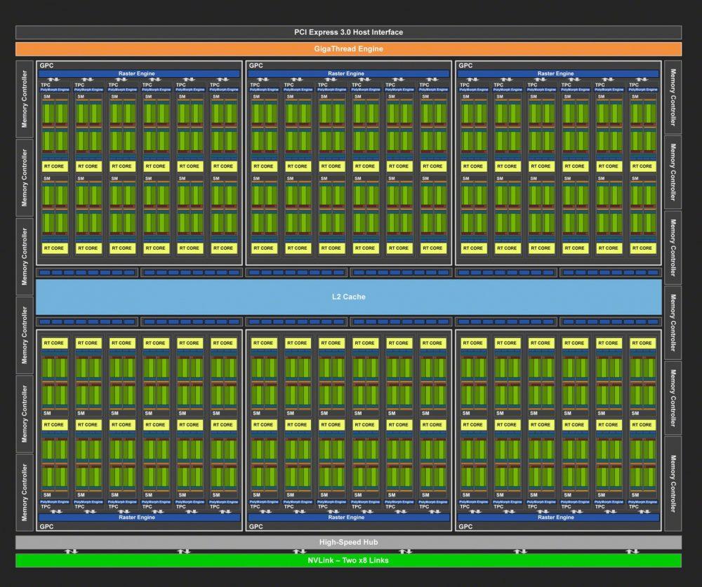 TU102_FINAL-Full-Chip_resize
