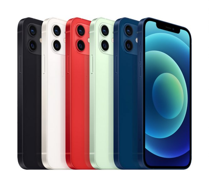 GEO-iPhone12-color-lineup-6up
