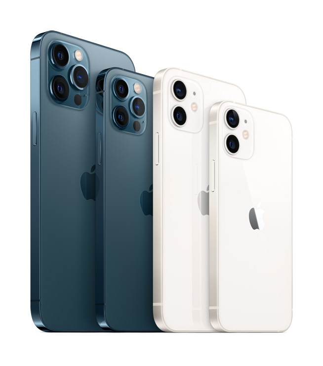 GEO-iPhone12-family-lineup-blue-white-4Up