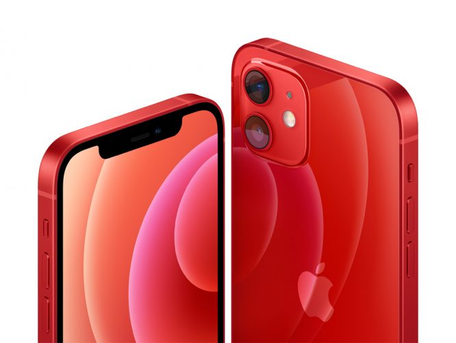 iPhone12_PRODUCTRED_front_back