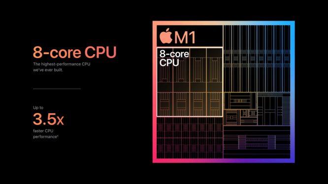 Apple_m1-chip-8-core-cpu-chart_11102020_big.jpg.large