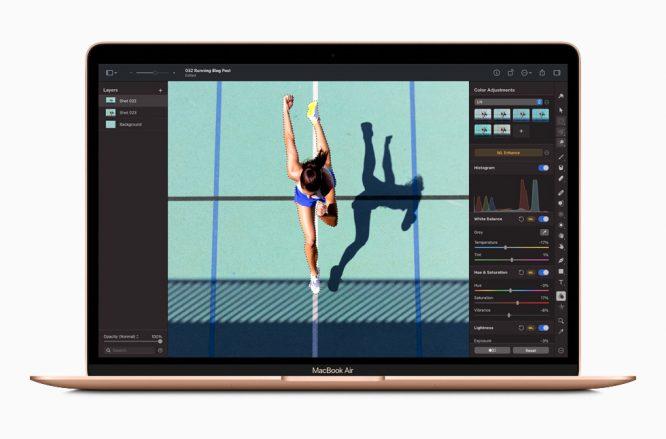 Apple_m1-chip-macbookair-pixelmatorpro-screen_11102020_big.jpg.large