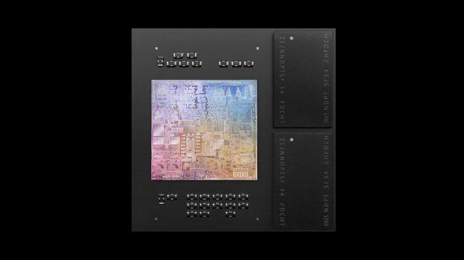 Apple_new-m1-chip_11102020_big.jpg.large