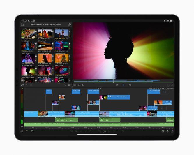 apple_ipad-pro-spring21_m1-luma-fusion_04202021_big.jpg.large