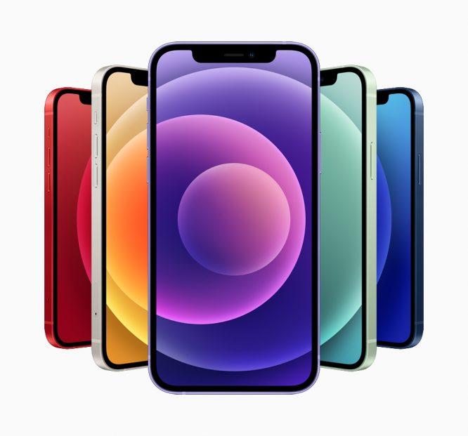 apple_iphone-12-spring21_hero_geo_04202021_big.jpg.large