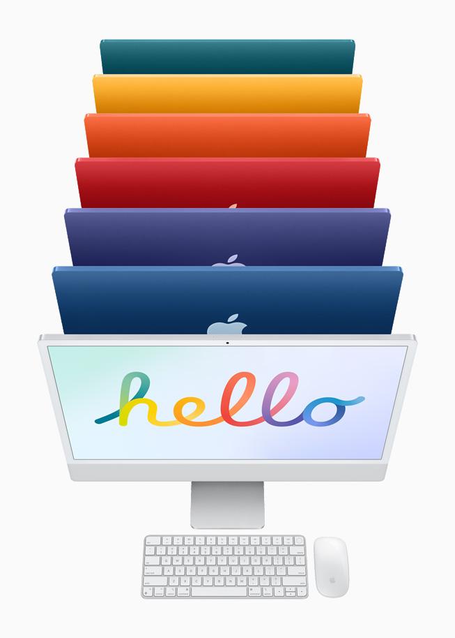 apple_new-imac-spring21_color-lineup_04202021_inline.jpg.large
