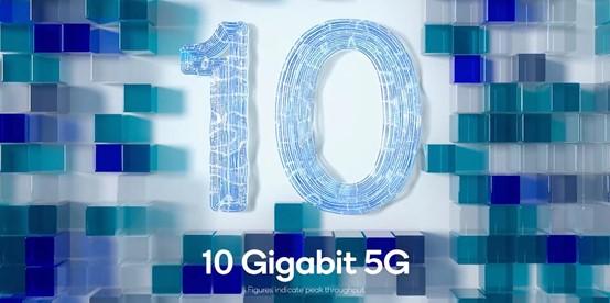 gaotong11